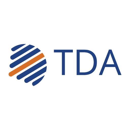 TDA Recrutiment Group - Digital,...