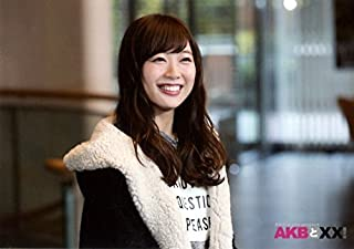 【渡辺美優紀】 公式生写真 AKBと××!STAGE 5-2 DVD封入特典