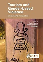 Tourism and Gender-based Violence: Challenging Inequalities