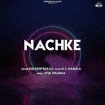 Nachke