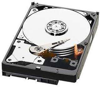 Sonnics–Disco duro interno 3,5pulgadas SATA III, 7200RPM,/min, 64MB de caché 3TB