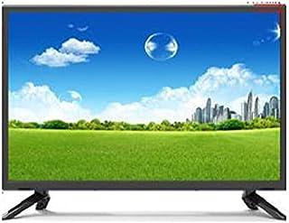 تلفزيون LED عالي الدقة HD 24 بوصة من هيرشمان