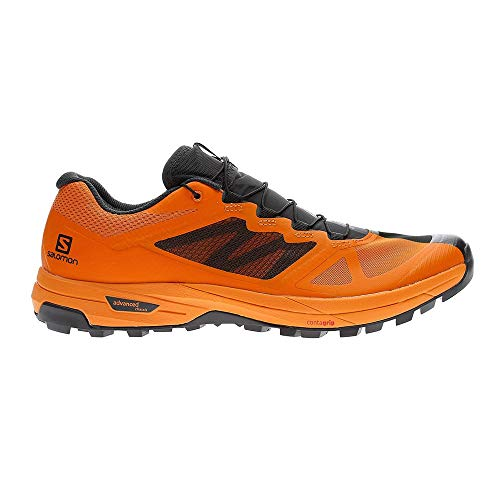 SALOMON Shoes X Alpine/Pro