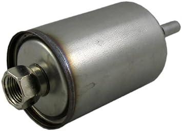 amazon.com: pentius pfb54714 ultraflow fuel filter for gm (4/6) fl 92-02,  25121293: automotive  amazon.com