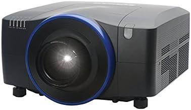 Infocus 6500 Lumens 1366 x 800 WXGA 2500:1 3 LCD Projector (No Lens) IN5544