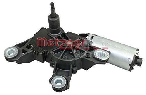 Metzger 2190800 Motorhaubenausbau