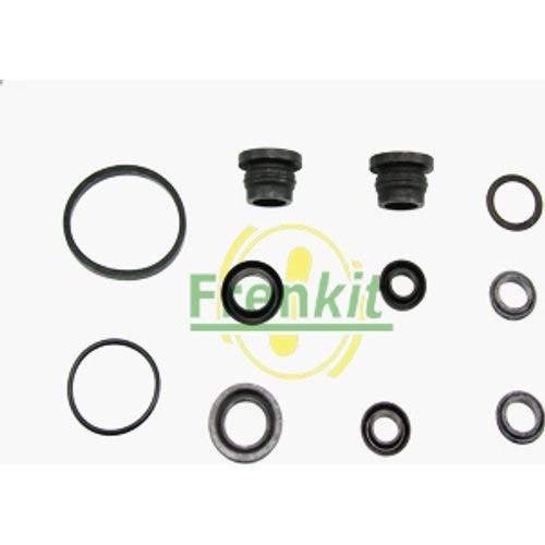 Frenkit Hauptbremszylinder Reparatursatz Brake Master Cylinder Repair Kit 119085