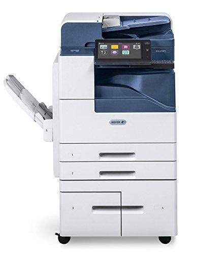 Amazing Deal Xerox AltaLink B8065 Multi-Functional Printer (Renewed)