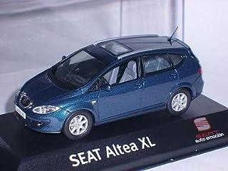 Suchergebnis Auf Für Miniaturen Seat Miniaturen Merchandiseprodukte Auto Motorrad