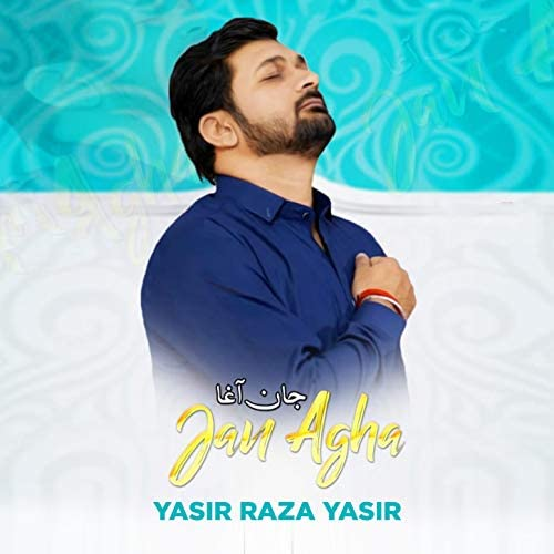 Yasir Raza Yasir