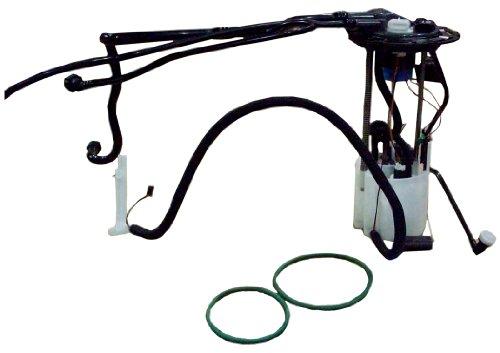 05 chevy equinox fuel pump - 7