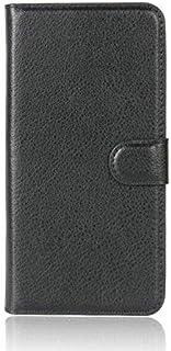 جراب جلدي قابل للطي لهاتف إتش تي سي U11 بلاس U11+ جراب جلدي بمحفظة لهاتف إتش تي سي U11 64GB 128GB لهاتف إتش تي سي U11 لايف...