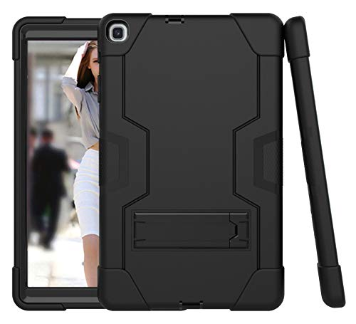 protector tablet samsung tab a 10.1 fabricante JUNJIU