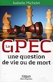 La GPEC - Une question de vie ou de mort.