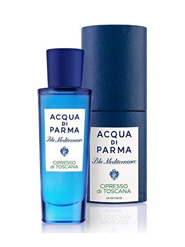 Acqua Di Parma Cipresso Di Toscana Edt Spray 30ml