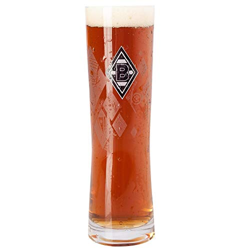 Borussia M'gladbach Altbierglas Erfolge