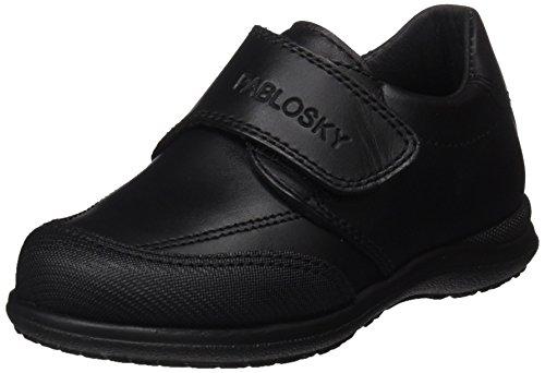 Zapatillas Unisex de Pablosky 320310