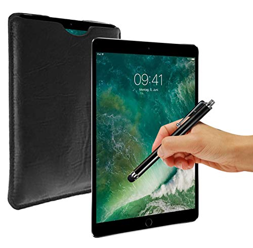 VVM Tech for Asus VivoTab Note 8 (8