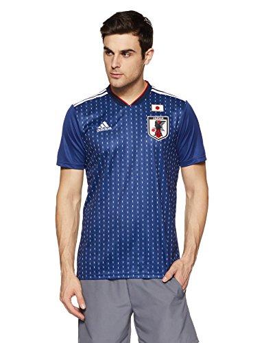 Camiseta Futbol Japon