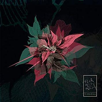 Flor del Inca