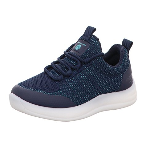 Skechers S Lights Energy Lights Street Navy 90642LNVY, Turnschuhe - 29 EU