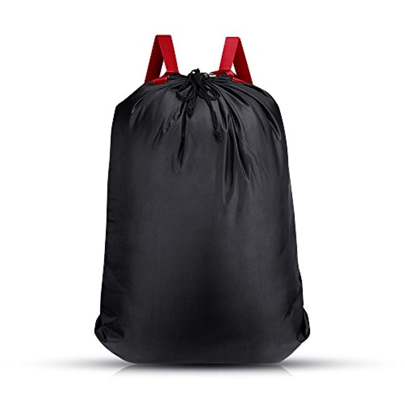 KHTD Laundry Bag 24