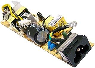 Elementech 12v DC 2a AC Power Unit Assembly CORE-8880 100-240v Power Board