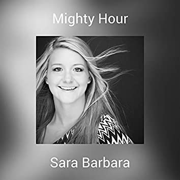 Mighty Hour