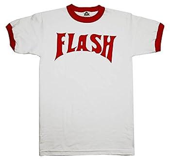 flash gordon t shirt