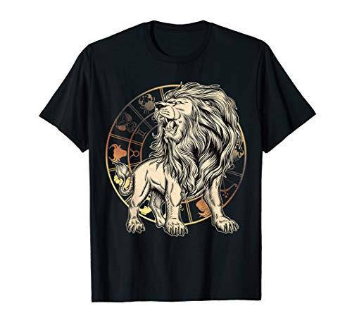 Ted Leo T Shirt
