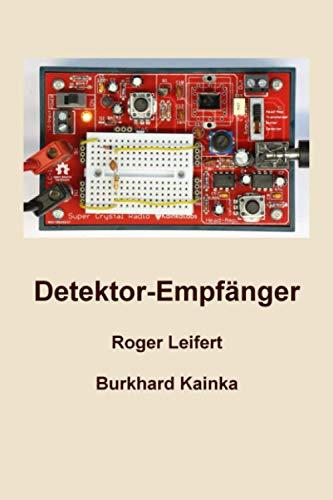 Detektor-Empfänger