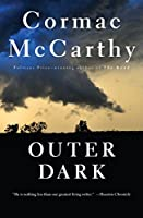 Outer Dark (Vintage International)
