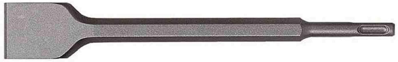 Dewalt DT4832-QZ Holz-Fraesbohrer 32x150mm schlagf