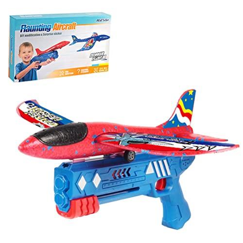 JTLB Segelflugzeug, Flugzeug Styropor,...
