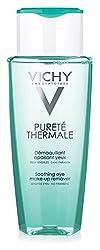 Ofertas Tienda de maquillaje: Marca - Vichy Tipo de producto - Desmaquillante ojos Producto pensado para mujeres