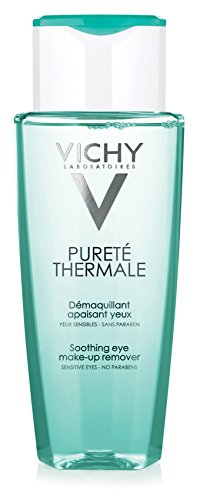 Vichy Démaquillant Make - Up - Entferner, 1er Pack (1 x 0.15 kg)