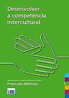 Desenvolver a Competência Intercultural (Portuguese Edition)