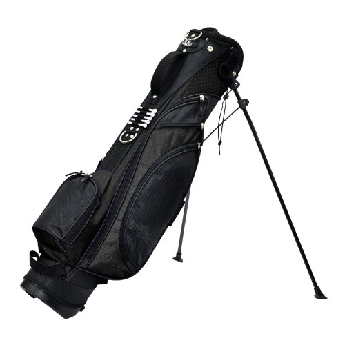 RJ Sports Typhoon Mini Stand Bag