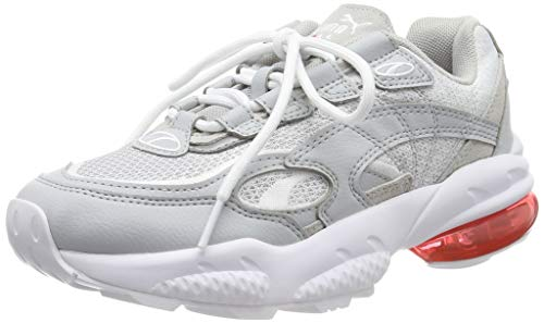 PUMA Cell Venom Alert, Zapatillas Unisex Adulto