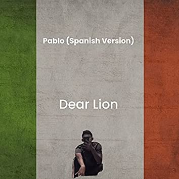 Pablo (Spanish Version)