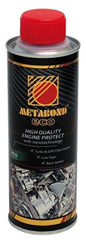 Metabond Eco mit Nanotechnologie-Oberklasse der Additive©seit 1986 *****sehr gut!