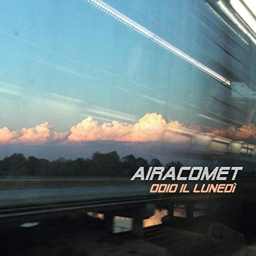 Airacomet