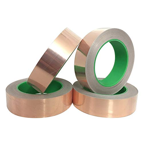 Tesa 64014 Lot de 6 rouleaux de ruban adh/ésif Marron 66 m x 50 mm 6 Rollen m/élang/é