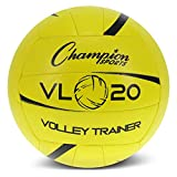 Champion Sports Baskets Volleyball