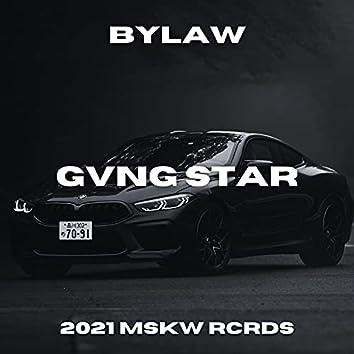GVNG STAR