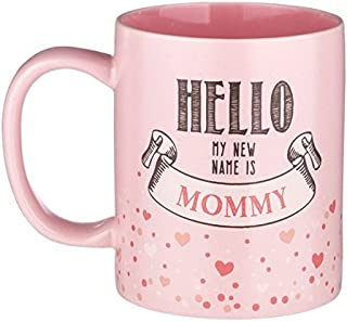 Best new mum mug Reviews
