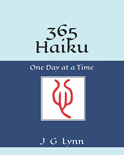 365 Haiku: One Day at a Time