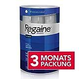 Regaine Männer Schaum 5% Minoxidil - 3