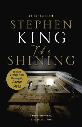 The Shining eBook: King, Stephen: Amazon.ca: Kindle Store