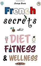 Best the french diet meal plan Reviews